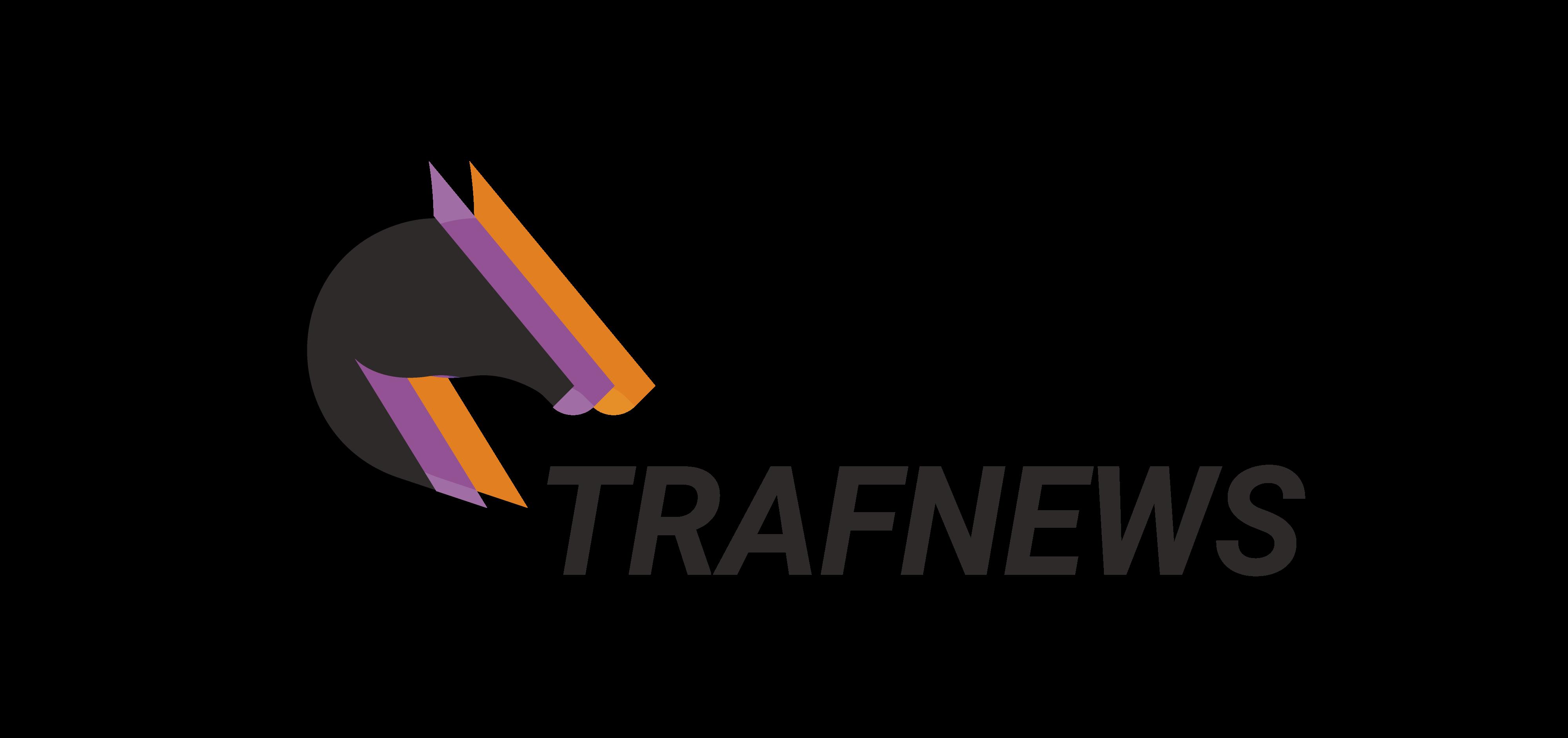 TrafNews